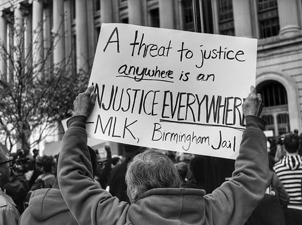 New Workshop: Tax Justice for All