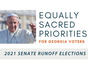 Georgia Senate Resources