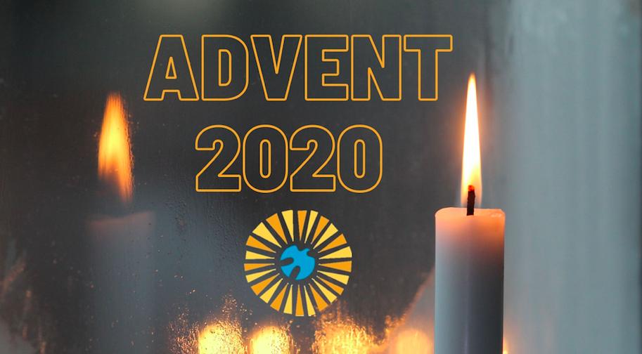 Third Thursday of Advent: Las Posadas