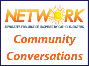 Virtual Conversations Keep the NETWORK Community Connected